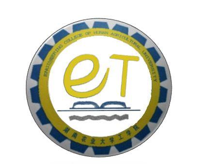土木工程院徽设计