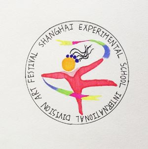 logo logo 标志 设计 图标 300_301图片