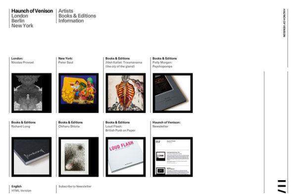 d&i同济大学设计创意学院网站用户体验调查问卷