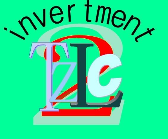 12班班徽设计图案及含义_比利网