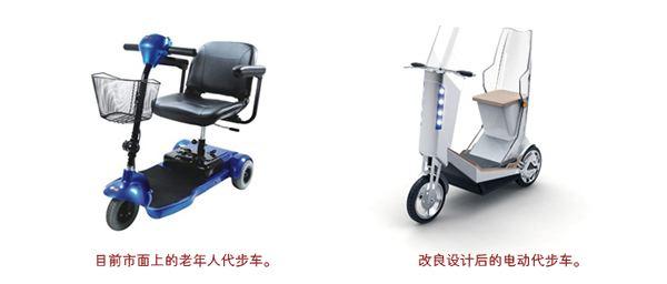 (2)电动汽车 (3)电动车 (4)电动自行车 (5)电动代步车 (6)滑板车 (8)