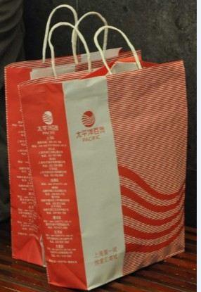 包装 包装设计 购物纸袋 纸袋 286_415 竖版 竖屏图片