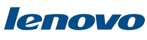 logo logo 标志 设计 矢量 矢量图 素材 图标 585_162