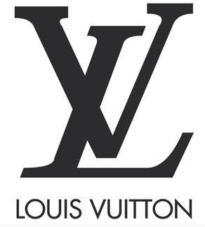 logo logo 标志 设计 矢量 矢量图 素材 图标 292_324